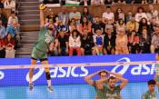 В мъжки мач Канада пречупи България в Световната лига