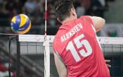 Тодор Алексиев: Националният тим не е затворена страница