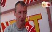 ЦСКА започна продажбата на абонаментните карти за новия сезон