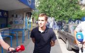 Вутов: Отиваме в Черна гора да променим негативната серия