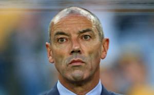 Бивш треньор на ПСЖ: Реал изпусна огромна възможност, като не подписа с Мбапе