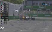 Ще се завърне ли Роберт Кубица във Формула 1?