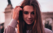 Александра Солдатова<strong> източник: instagram.com/sanchos21</strong>