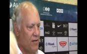 Мартин Йол: Бербатов може да играе футбол, докато навърши 40