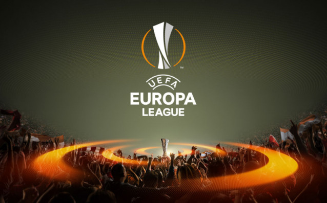Лига Европа<strong> източник: cska.bg</strong>