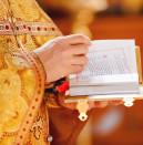 На 17 юни църквата почита имената на тези светци...