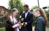 В Русия раздават безплатни билети, за да напълнят стадиона за Португалия