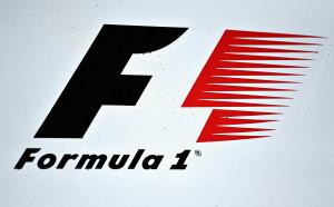 ФИА публикува календара във Ф1 за 2018-а