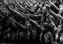 Хитлерова младеж