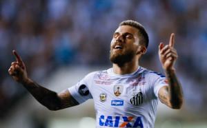 Сантос дава Барселона на ФИФА, Лима отрече, че е водил преговори