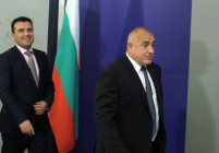 САЩ с първа реакция на договора между София и Скопие