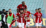 ЦСКА среща новак в Първа лига в контрола в събота