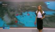 Прогноза за времето (23.06.2017 - обедна емисия)