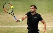 Пробват ново правило в тениса на Australian Open