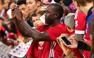 Йорк: Моу ще привлече големи играчи в Юнайтед