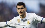 Бивш треньор на Мората: Спасявай се от Реал!