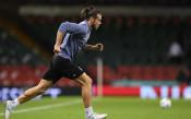 Реал забрани на Бейл да играе футбол у дома си