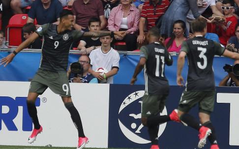 Някои неща не се променят – Германия би Англия на дузпи и е на финал
