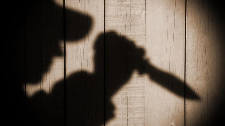 Това са най-известните серийни убийци в САЩ