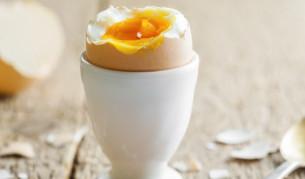2 яйца на ден и 5 неща, които стават с тялото ни след това - Любопитно | Vesti.bg