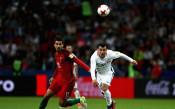 Чилийски хирурзи спряха операция заради мача срещу Португалия