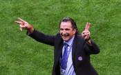 Антонио Пици: Ще подчиним Германия