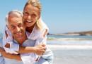 30 причини, за да се усмихнете (СНИМКИ)
