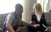 Спортен психолог ще работи с младите играчи в Черно море
