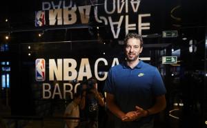 Гасол ще играе на Евробаскет 2017 като за последно
