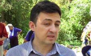 Красимир Иванов: Участието в евротурнирите е изключително важно