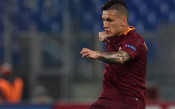Потвърдено: Зенит откъсна талантлив аржентинец от Рома