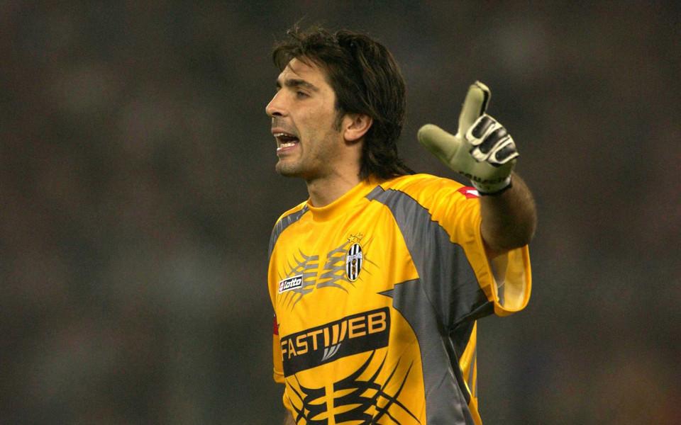 Преди 16 години: Датата, която промени историята на Ювентус