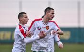 България U19<strong> източник: LAP.bg</strong>