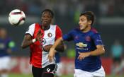 Монако привлече защитник за 13 милиона