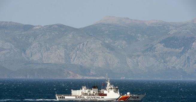 Туристическият сектор в Турция обмисля премахването на системата All Inclusive,