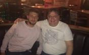 Левски купува полузащитник от румънския шампион