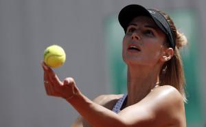 Пиронкова без място в основната схема на US Open