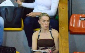 Славия се завръща на баскетболната европейска сцена