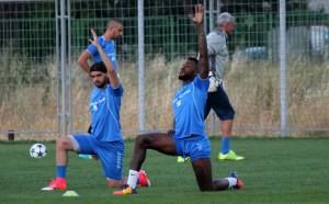 От Хърватия: Левски скача за много пари срещу Хайдук
