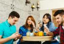 Българите предпочитат приятелите пред семейството