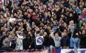 Хайдук привлече играч на Барселона за Левски