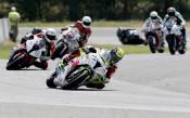 Две български победи на Европейския шампионат по мотоциклетизъм в Серес