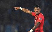 Daily Mail: Барселона взе Паулиньо за 40 млн. евро
