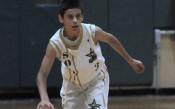 14-годишният Мартин Ангелов е №1 в САЩ в стрелбата от наказателната линия