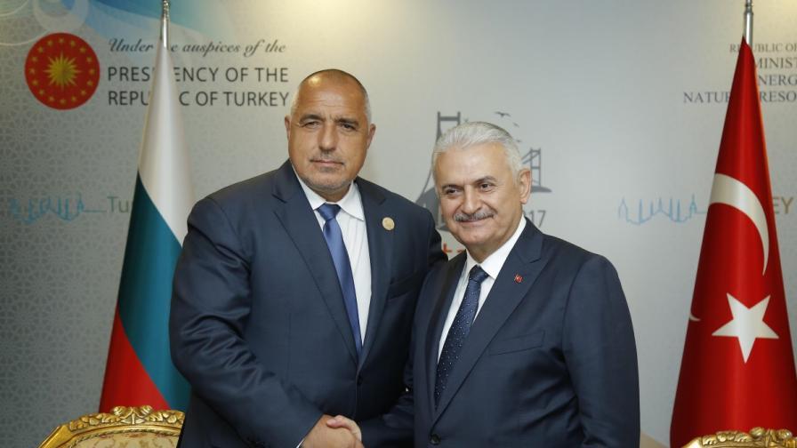 Важна среща на Борисов с Турция и Русия, Ердоган с ултиматум