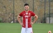 Ново бебе в ЦСКА, щастливият татко е Манолев