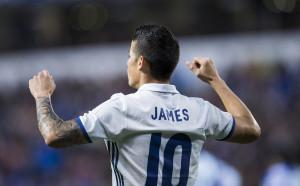 Реал Мадрид си има нова десетка