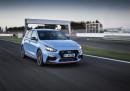 Hyundai извади конкурент на 308 GTi и Focus ST