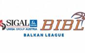 Балканската лига стартира с 3 родни тима, Левски чака Куманово