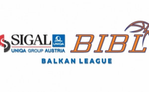 Балканска лига се връща към Финална четворка за юбилейния си сезон